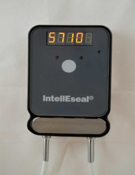 Electronic RFID Seal – IntellEseal T2