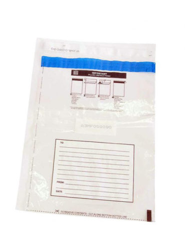 Tamper-Evident-Security-Envelopes