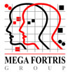 Mega Fortris Middle East – Qatar